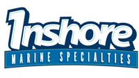 FIND ALL YOUR INSHORE MARINE SPECIALTIES NEEDS